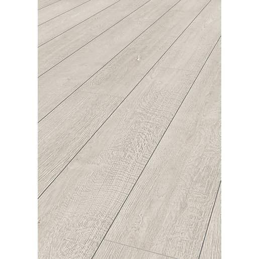 Wickes Flooring Offers: Extra 15% Off ALL Laminate Flooring Inc Sale @ Wickes Eg