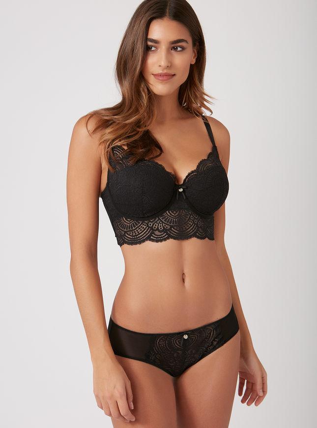 d099bf1784f84 Upto 70% Off Sale @ Boux Avenue - Bras from £6.00, Nightwear from ...