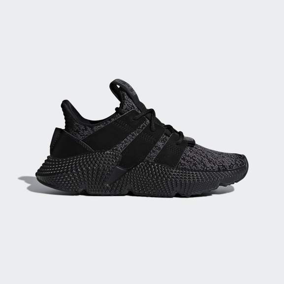 Extra 30% off upto 50% off sale with code Originals Prophere was ... d4665d489