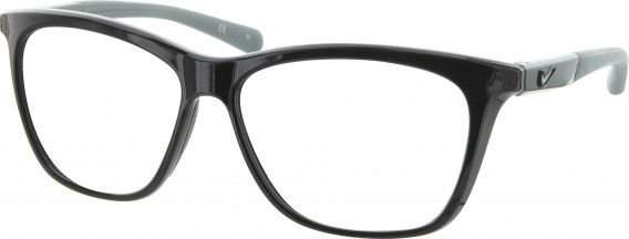 0d4088d0cd2 19 styles of Nike Prescription Glasses (was £100) now £30 delivered ...