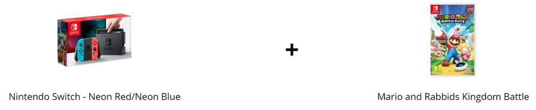 2825338-6feXh.jpg