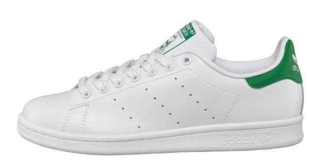 Adidas Samba Classic Og 29 99 Adidas Originals Mens Beckenbauer