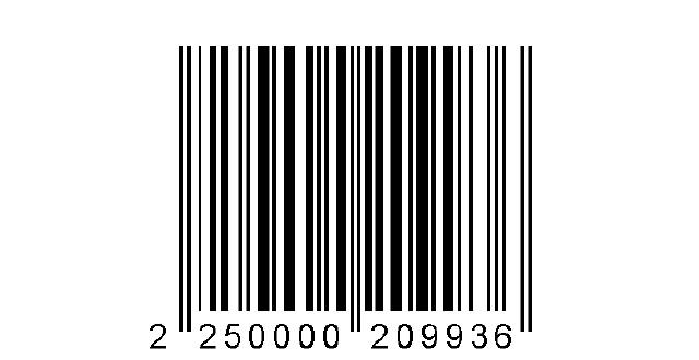 2845535-8OWwi.jpg