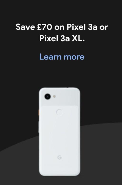 3334176.jpg