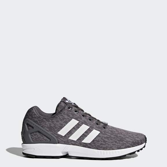 6389421cd ... new zealand cheap adidas zx trainers on biggest loser tv show 78d0a  f5afc