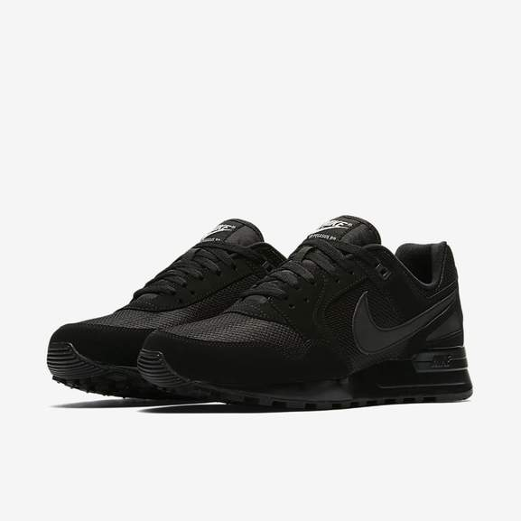 finest selection e1902 ed197 Mens Nike Air Pegasus 89 Trainers now £51.97 (Poss 10% off via Unidays) +  FREE Delivery   Nike + Other discounted trainers