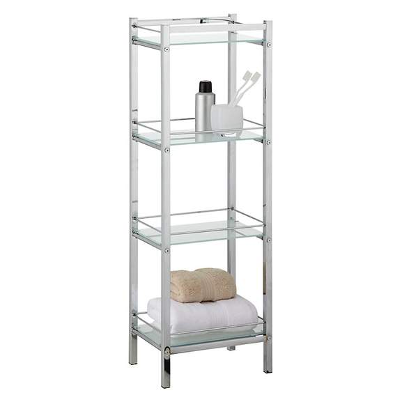 also have this bathroom shelving reduced to 2250 as another option - Bathroom Shelf Unit