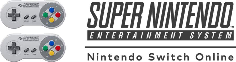 SNES Games for Nintendo Switch Free with Nintendo Switch