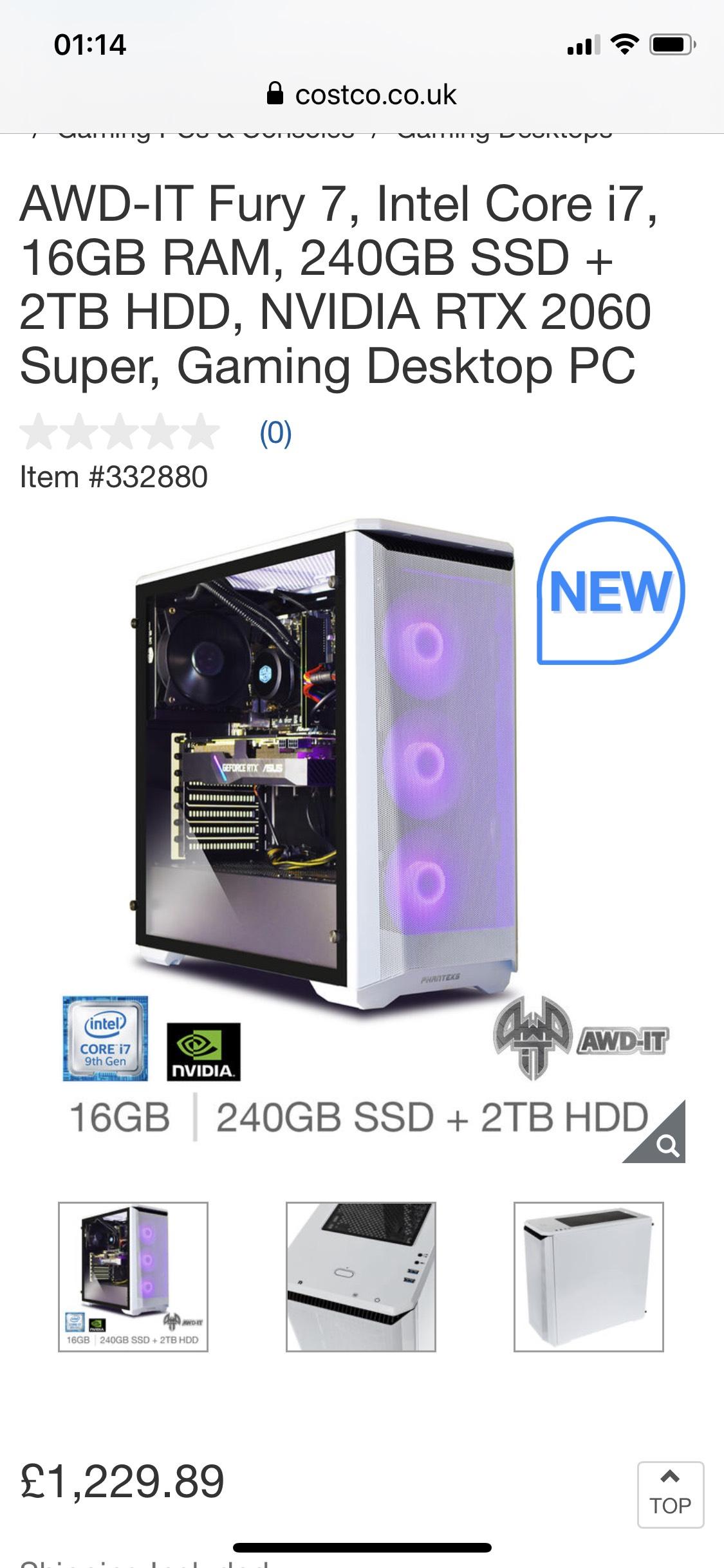 3505126.jpg