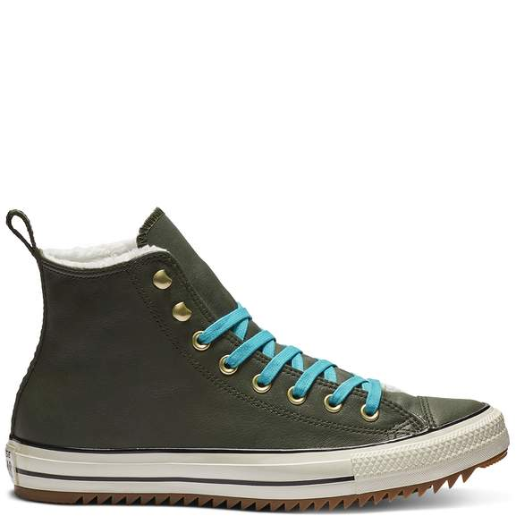 Converse Chuck Taylor All Star Street Warmer High Top £26.39 delivered ·  3180431.jpg 75fb3619d