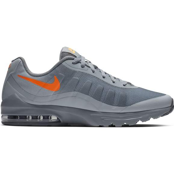 ccdb48fcdc Nike Air Max Invigor Mens Trainers £56 delivered with code @ DW Sports