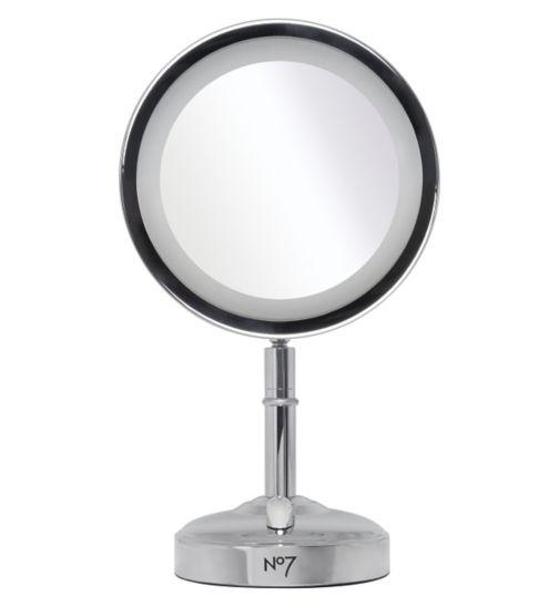 2811215-HZzmF.jpg