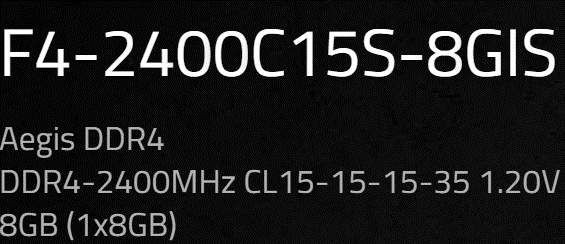 3392794.jpg