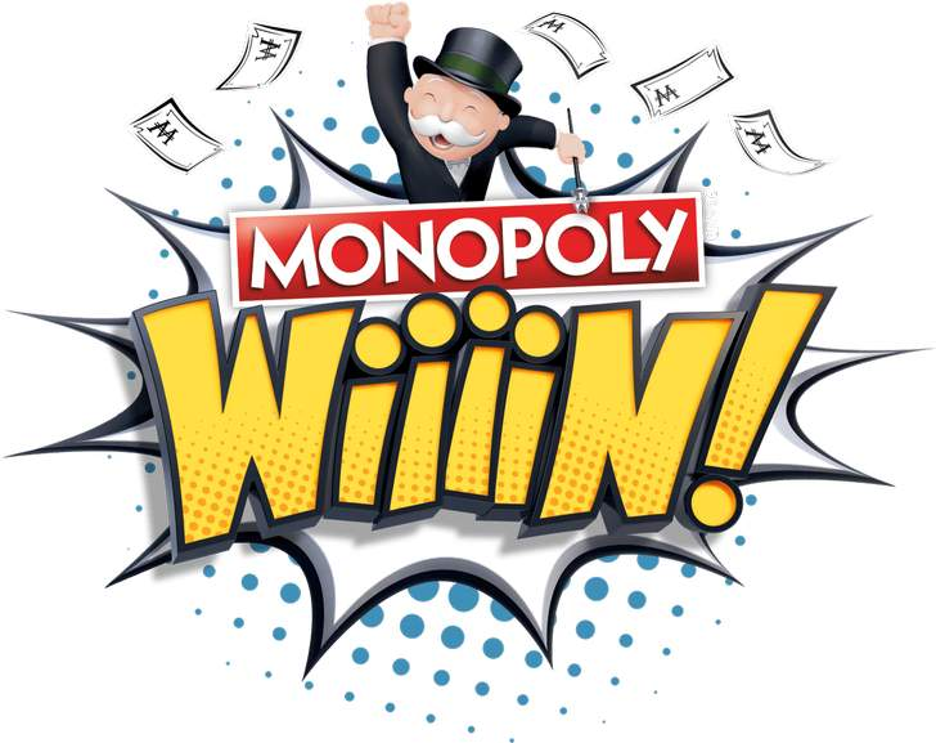 Mcdonalds monopoly 2018 prizes snapfish