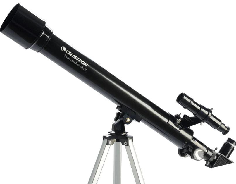 Meade etx mm refractor telescope for sale online ebay