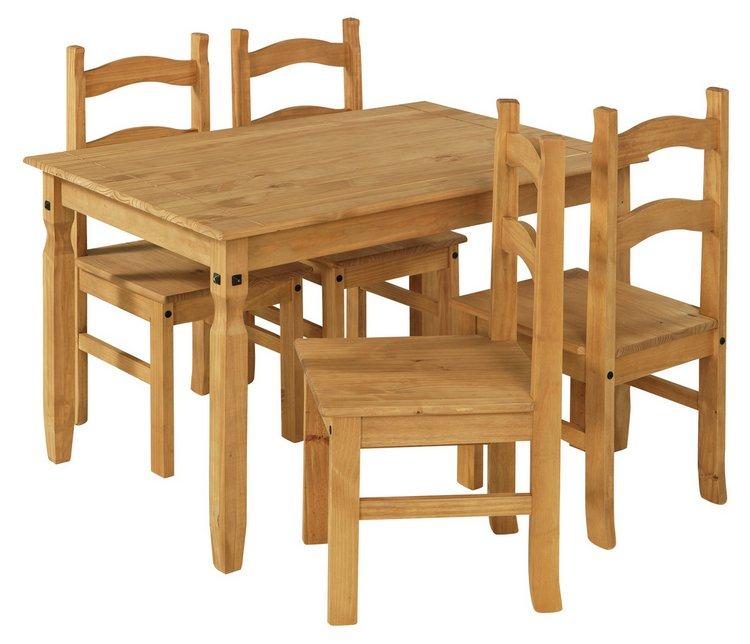 25 Off 163 100 Spends On Selected Indoor Furniture Eg