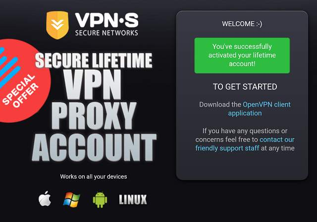 Xbox One - Buying from Other Regions *WITH* A VPN (Virtual Private