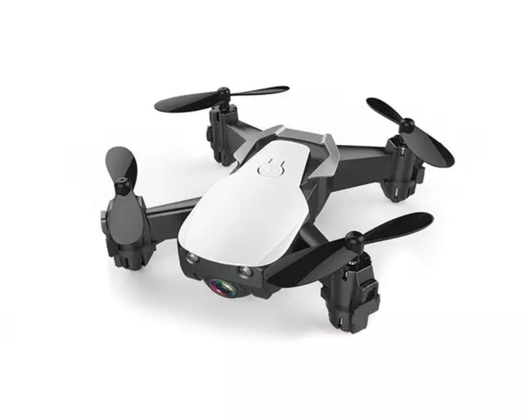 parrot drone bebop