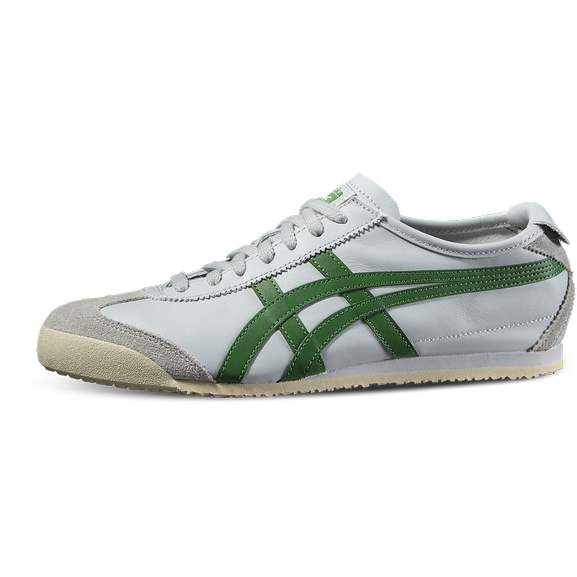 the best attitude 11fa6 ee6a9 HUGE ASICS SALE - Onitsuka Tiger Mexico Unisex 66 Trainers ...
