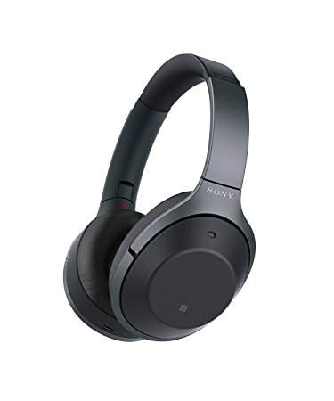bd7522e268b Sony WH-1000XM2 Refurbished Headphones £189 Centres Direct. £189. Posted  4th Jan 2018. 2870694.jpg These will probably go out of stock quite quick