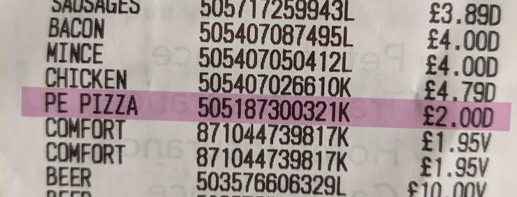 3738535.jpg