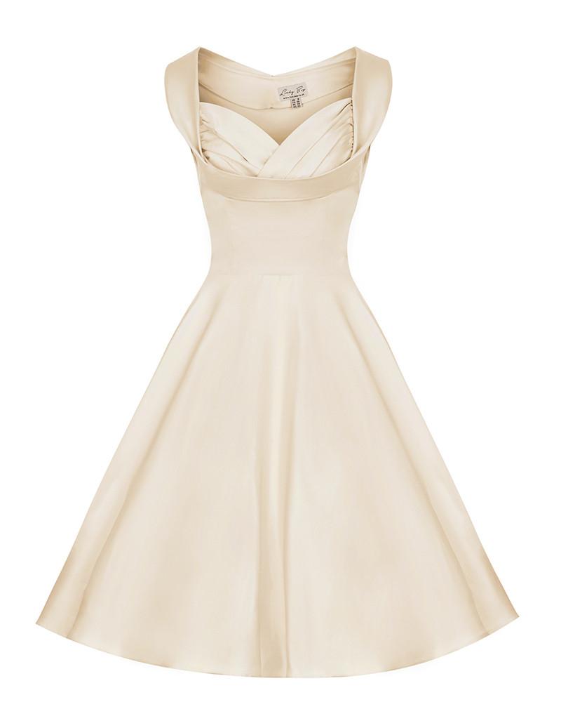8d1e92317721 Wedding Shop @ Lindy Bop - Alternative Vintage Style Wedding ...