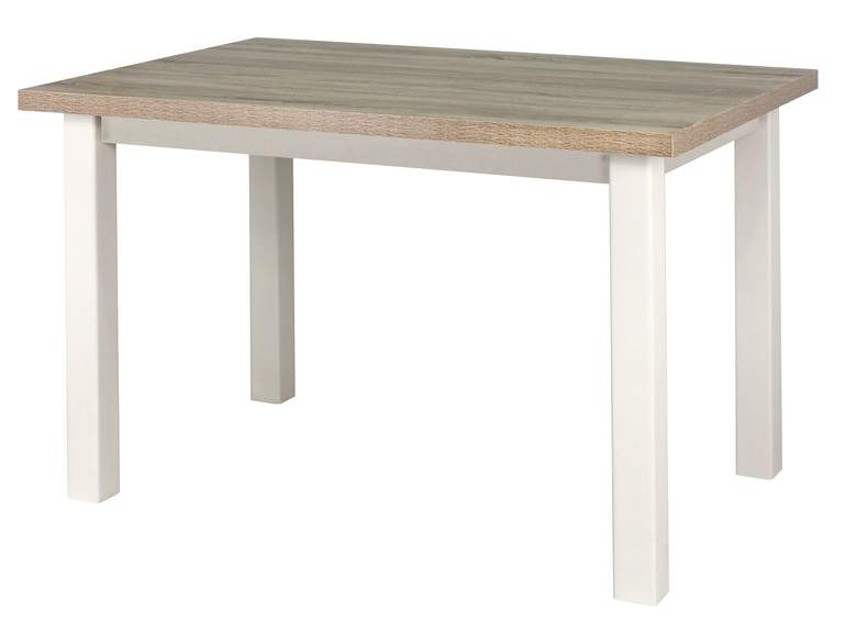 Harlow 4 Seater Dining Table 59 6 Seater 79 At Homebase