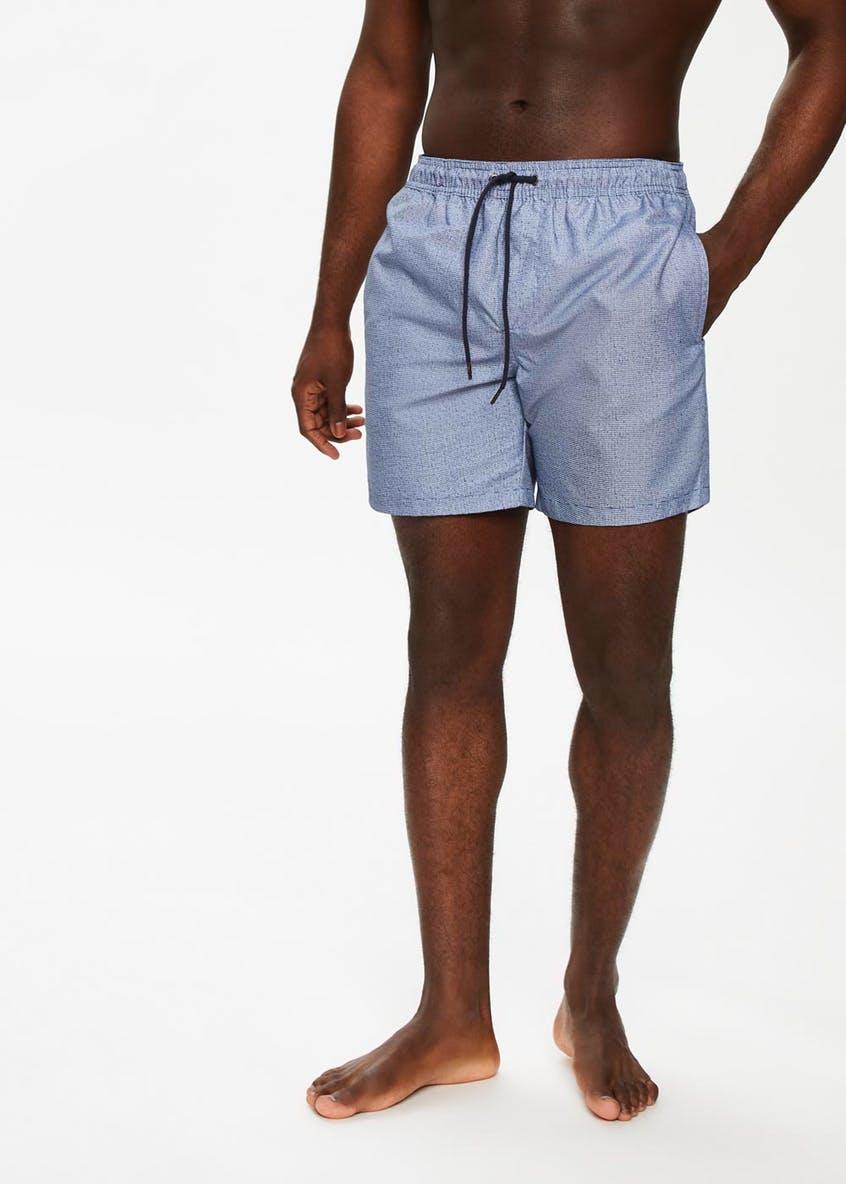 d8196de6cf 25% off All Swimwear, Shorts and Footwear across Women, Men & Kids + ...