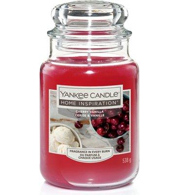 yankee candle 10 votive gift set was 18 now c c. Black Bedroom Furniture Sets. Home Design Ideas