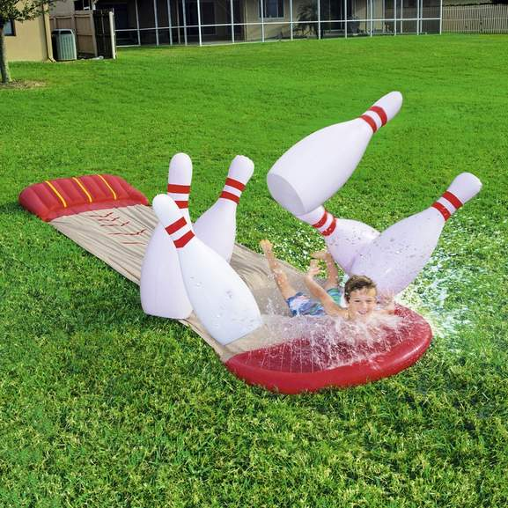 Spring Summer 2018 Outdoor Garden Toys And Pools Thread