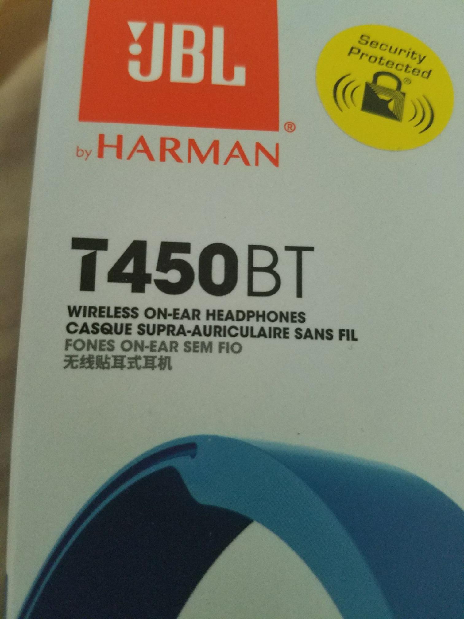 2980667-W9B8E.jpg