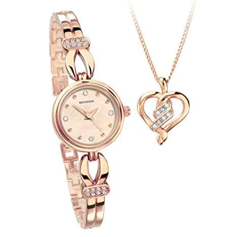 girls supper free white for offer thread watch watches buy blue geneva red deals get redblue