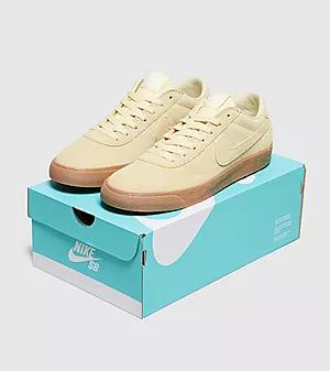 fd91d5d5f9c2ad HUGE sale on Trainers   Size  - e.g Converse   Vans from £20