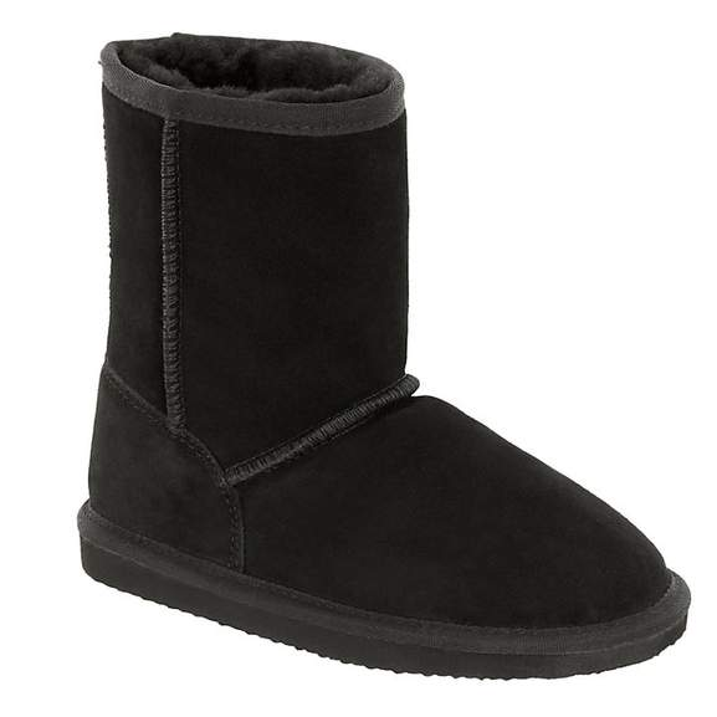 288cc7ca4527 ... Baby Child Children shoe discount offer image 1. John Lewis Children s  Bear Closed ...