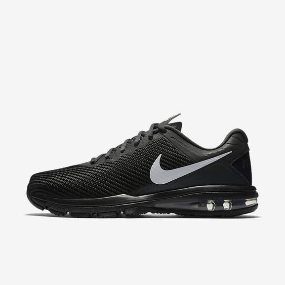 c5a0315bb12ee Nike Air Max Full Ride TR 1.5 Trainers £48.38 + Free delivery w/code ...