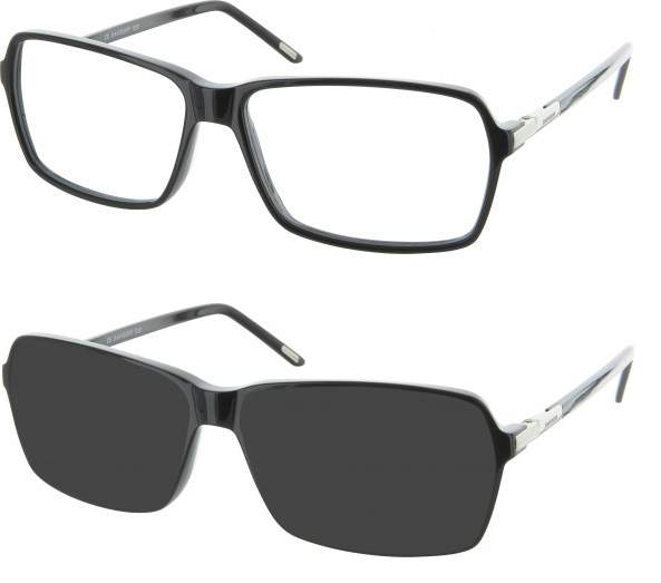 bf65a8967b2 Davidoff Prescription Glasses £24.99 delivered and Sunglasses £34.99  delivered with code   Specky Four Eyes