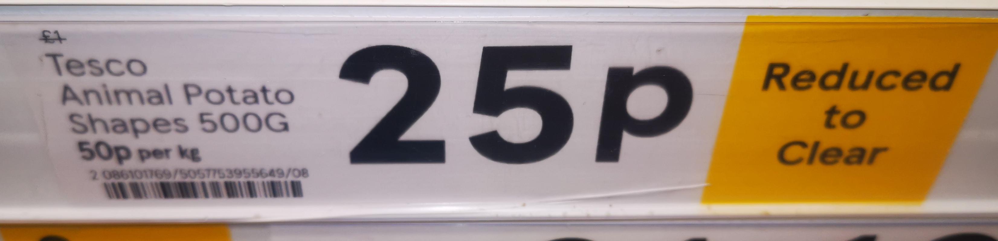 3385207.jpg