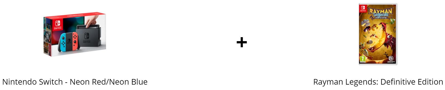 2825338-ZW7Vr.jpg