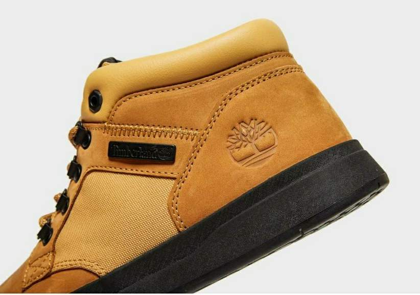 74ec0823318e Men Boots Timberland Huge Sale on JD Sport - See OP for styles sizes ...