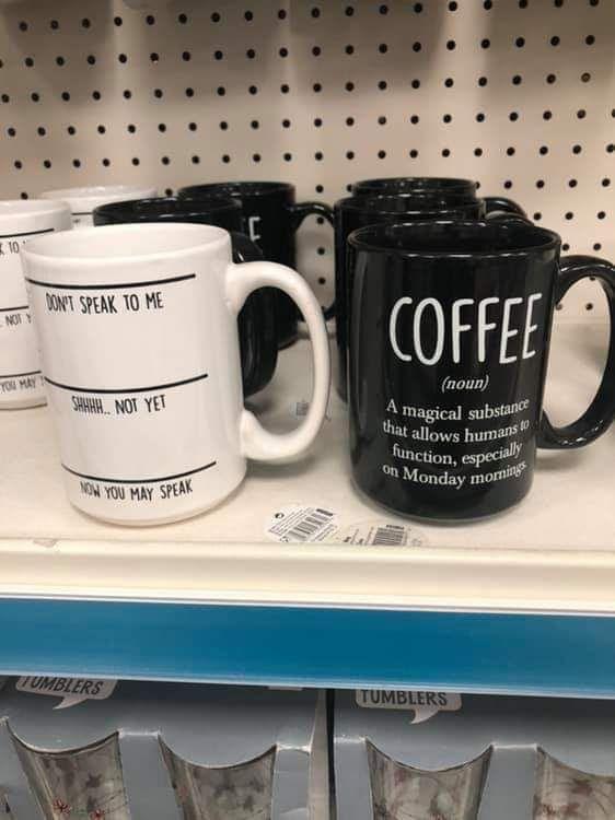 hotukdeals photo mug
