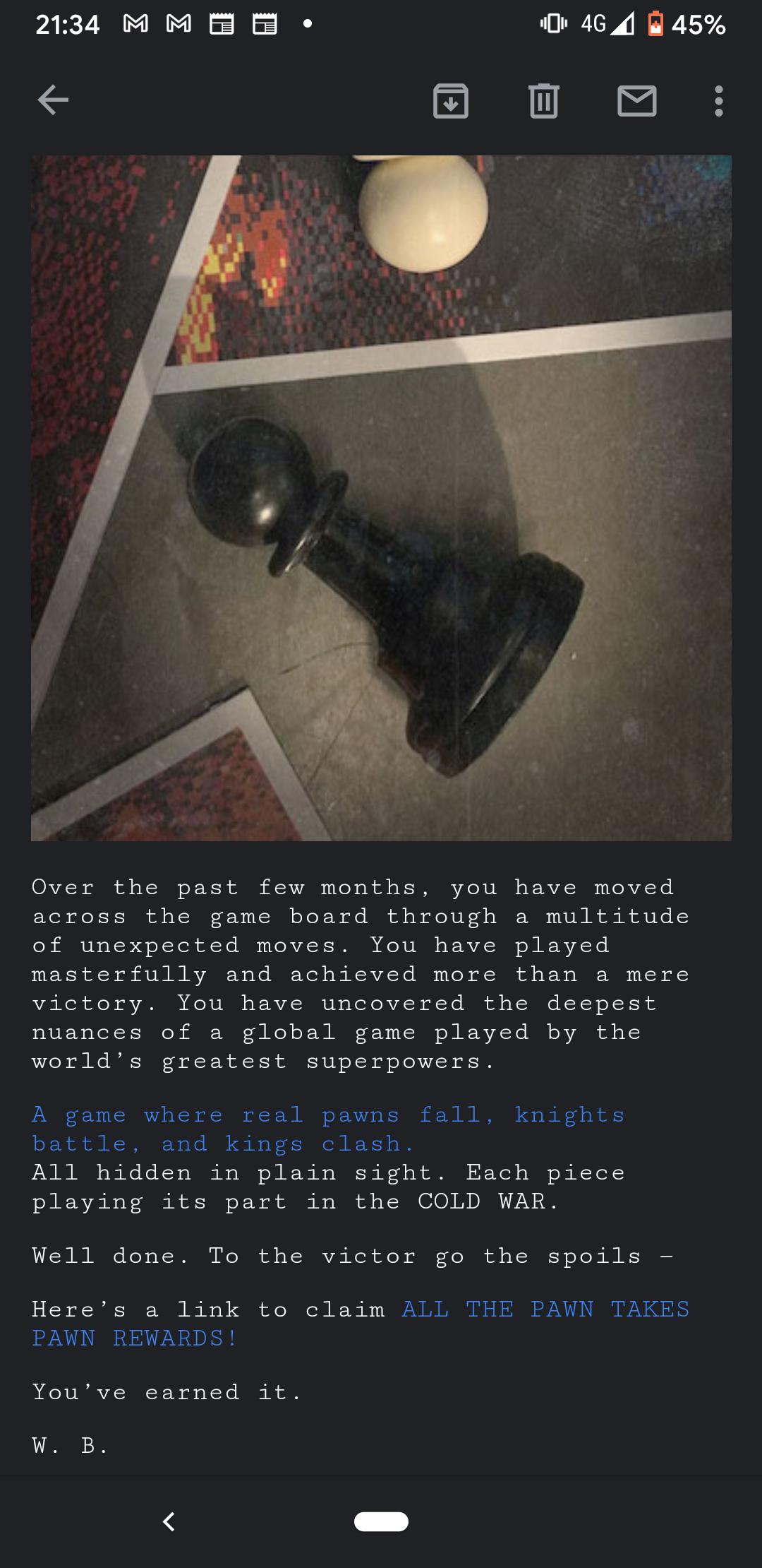 3587156.jpg