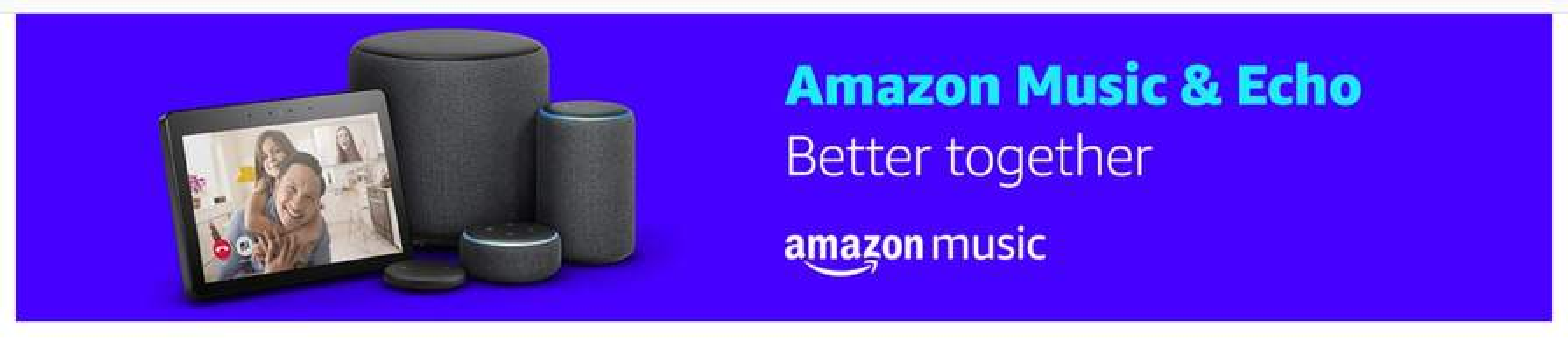 3 Months Amazon Music Unlimited 099 Prime Non Prime New