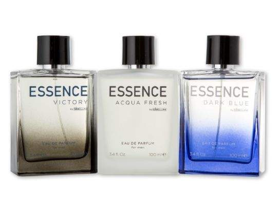 More Smell-A-Likes Recently Released In Lidl fdd48068e
