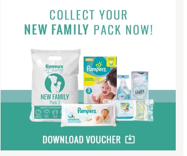 Baby Gift Packs Uk : Free mum to be gift pack bump baby