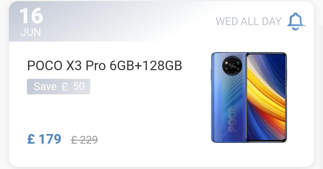 3744565.jpg