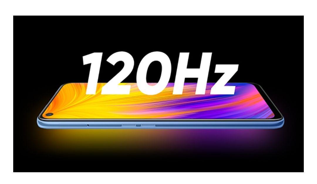 3728158.jpg