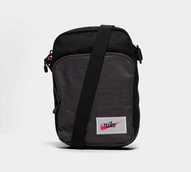 447e8498a0 adidas Originals Festival Bag | Cargo Khaki £9.99 C&C @ Footasylum ...