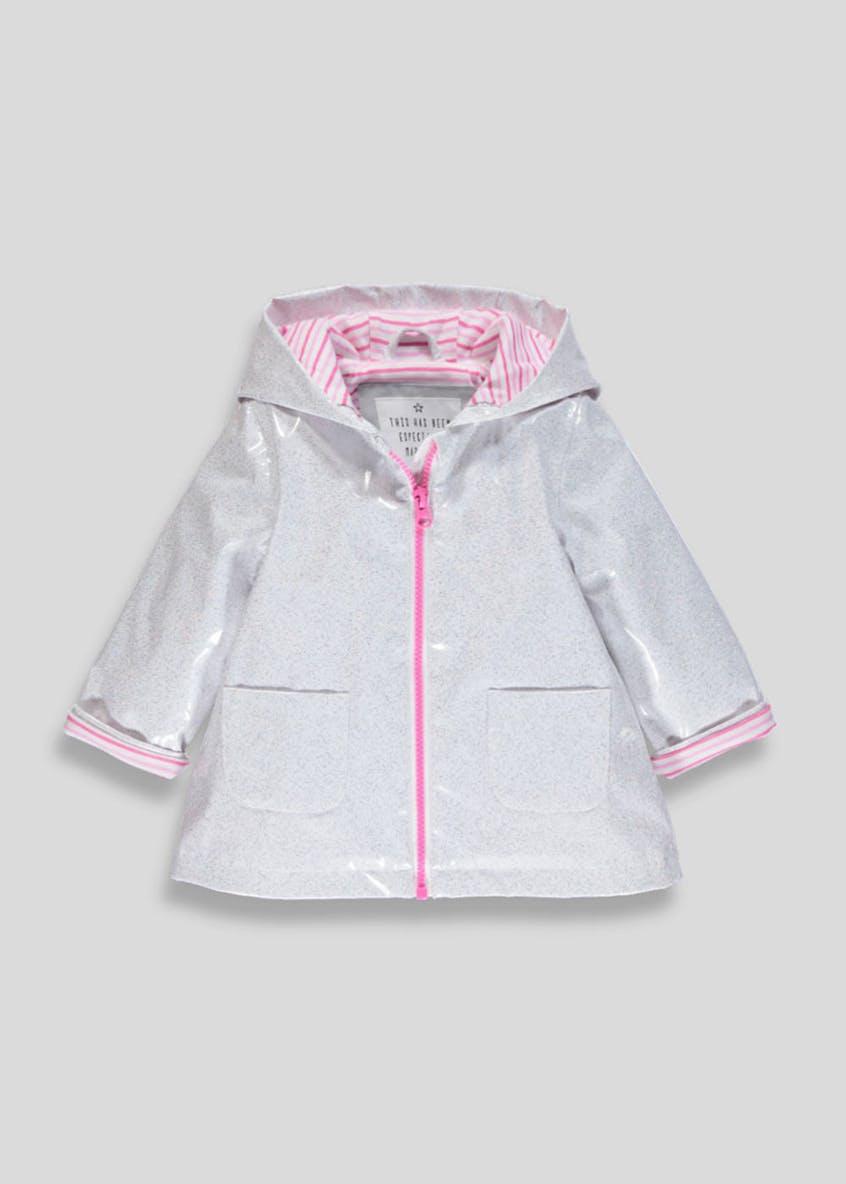a326a8453090 30% Off Kids and Teens Coats   Jackets at Matalan ~ Dino Rain Mac ...