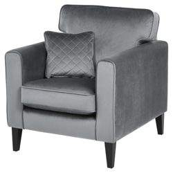 lots of sofas and armchairs reduced at tesco direct half price rh hotukdeals com Tesco Furniture Bedroom Tesco Furniture Bedroom