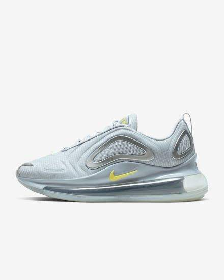 Nike Air Max 720 Womens Trainers now £73.98 with code + Free